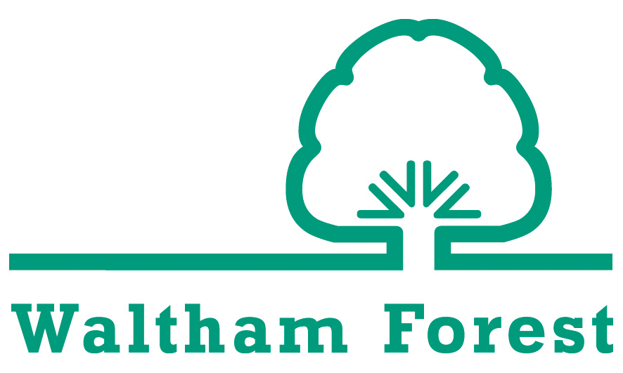 Image result for waltham forest borough school meals